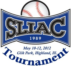Baseball Faces Westminster in SLIAC First Round